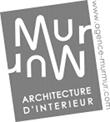 Agence MUR-MUR