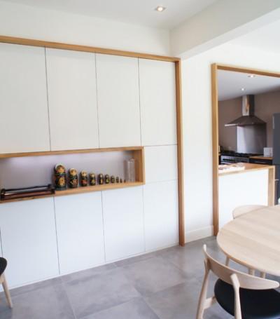 d coration maison la rochelle. Black Bedroom Furniture Sets. Home Design Ideas