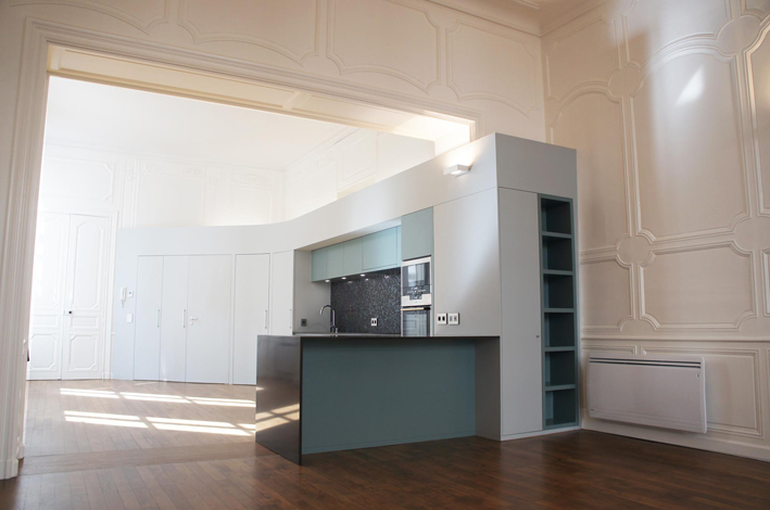 renovation appartement la rochelle